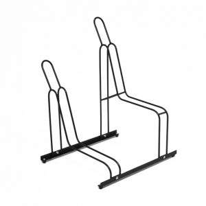 Home Bike Racks - 2 Slot