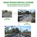 Screenshot - Peak Racks Installation Poster