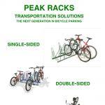Screenshot - Peak Racks Transportation Solutions