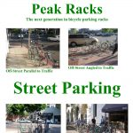 Screenshot - Peak Racks Street Parking Poster