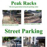 Screenshot - Peak Racks Street Parking Poster
