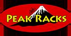 Peak Bicycle Racks
