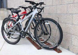 byo-outdoor-rack-1