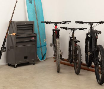 byo-gallery-garage2